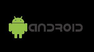 Atlas pro iptv android