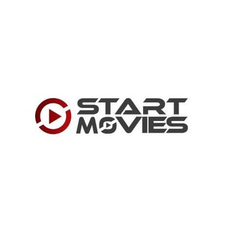 abonnement vod start movies
