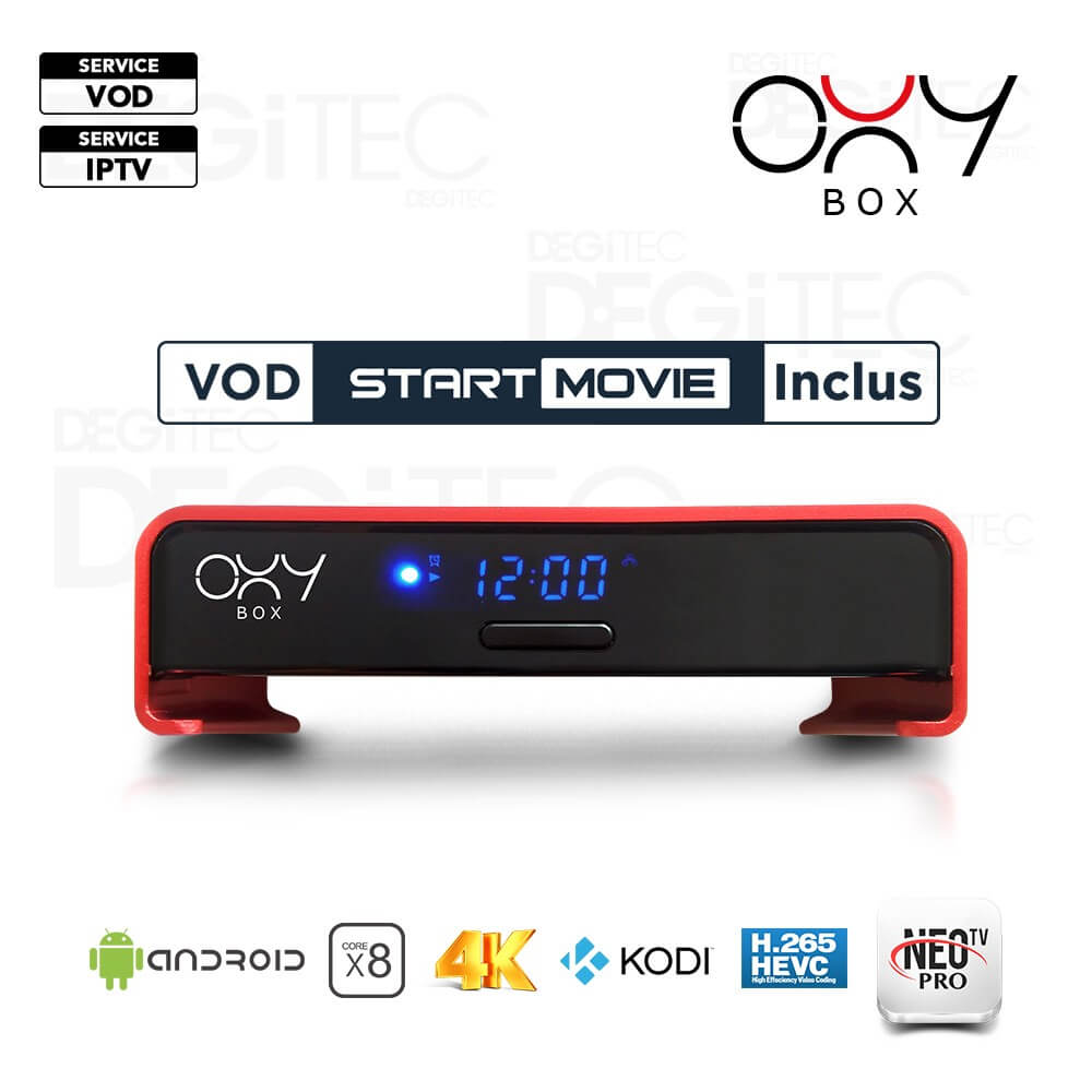 oxybox-4k-h265-amlogic-912-octa-core-16-gb-android-601-1an-oxy-iptv-1an-startmovies