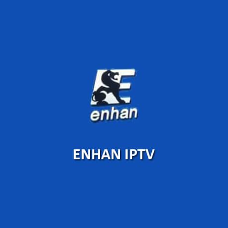 GRATUITEMENT IPTV TÉLÉCHARGER L7