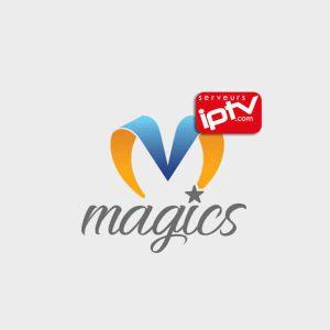 neo tv magics vod
